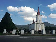 Kunčice01