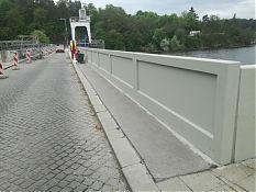 Brněnská přehrada 05